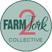 Farm 2 Fork Collective