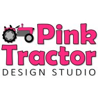 PinkTractorDS-final-shaddow-small-2